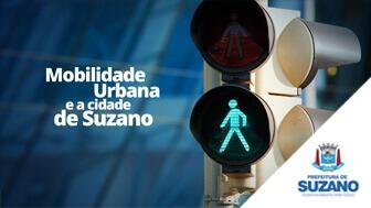 Apresentação em PowerPoint Prefeitura de Suzano
