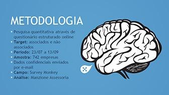 ABRADi – Associação Brasileira das Agências Digitais
