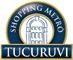 Shopping Metrô Tucuruvi