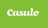 Logo da Casulo