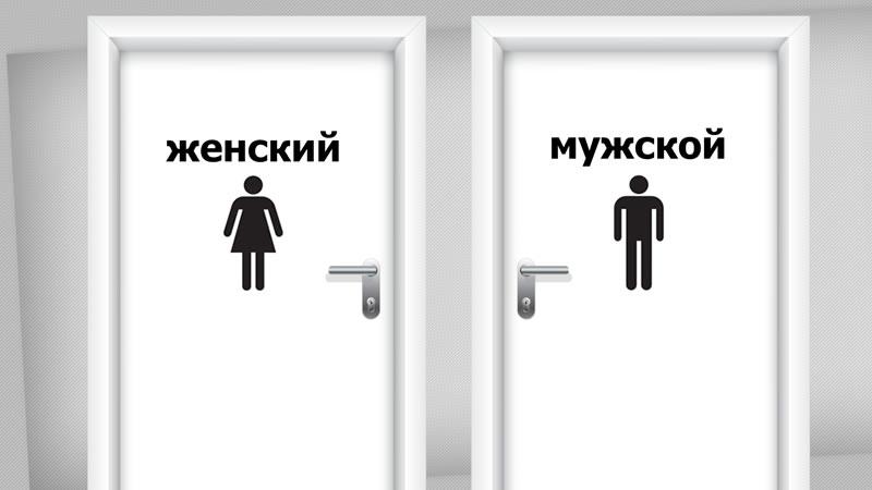 Casulo  Importância de ícones em Apresentações Corporativas -> Icone Banheiro Feminino