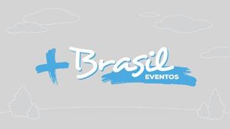 Mais Brasil