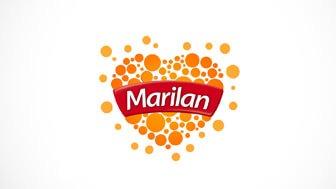 Apresentação Corporativa Marilan