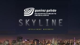 Queiroz Galvão – Skyline