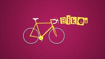 E se… São Paulo tivesse mais bikes