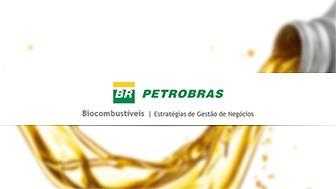 Petrobras Biocombustíveis