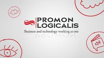 Promon Logicalis