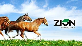 Zion Nutrição Animal