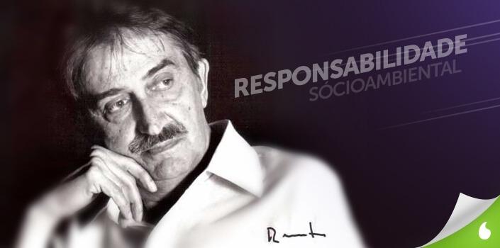 Prêmio Renato Castello Branco