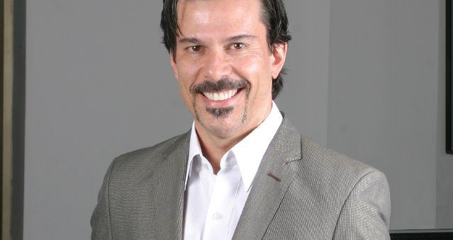 Bernardo Castello Branco - Presidente da ABRADI-SP 2015