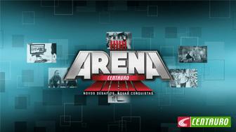 Arena Centauro