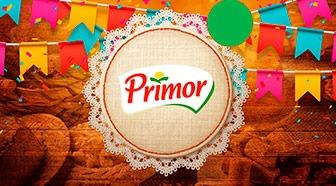 Bunge – Primor