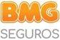 BMG Seguros