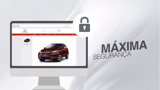 Honda – Desafio de Marketing