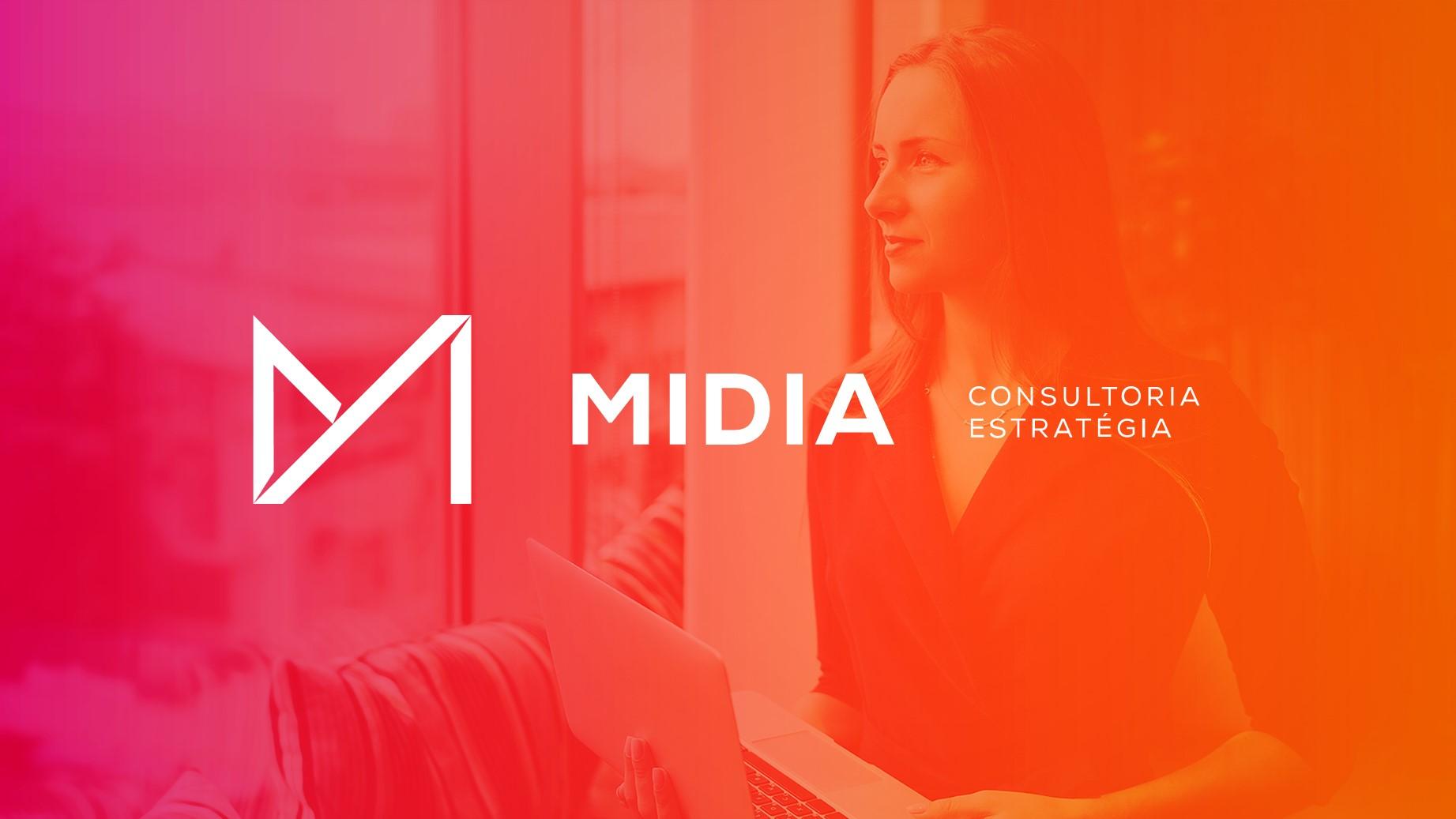 Mídia Contabil apresentação corporativa e video institucional